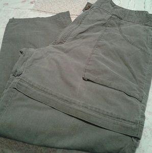 Cabela's Outdoor pant